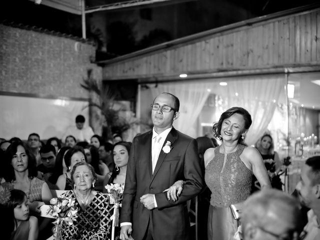 O casamento de Gustavo e Vanusa em Rio de Janeiro, Rio de Janeiro 15