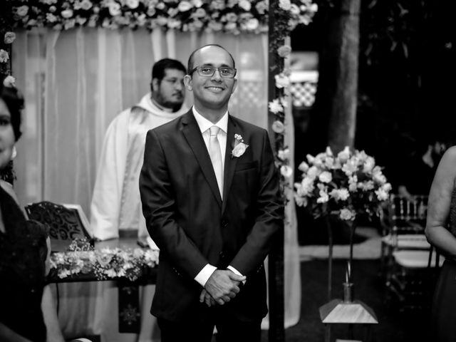 O casamento de Gustavo e Vanusa em Rio de Janeiro, Rio de Janeiro 17