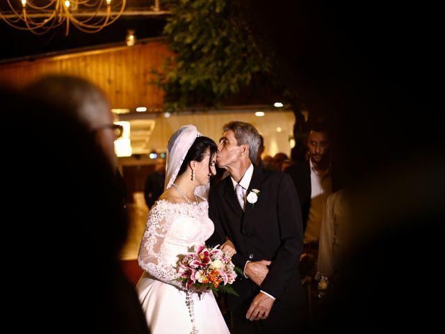 O casamento de Gustavo e Vanusa em Rio de Janeiro, Rio de Janeiro 18