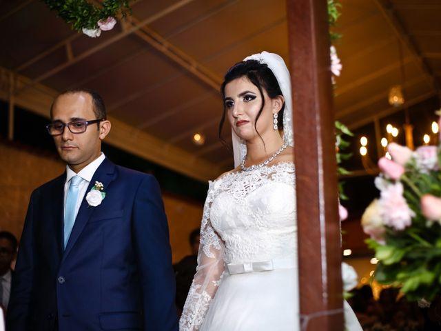 O casamento de Gustavo e Vanusa em Rio de Janeiro, Rio de Janeiro 19