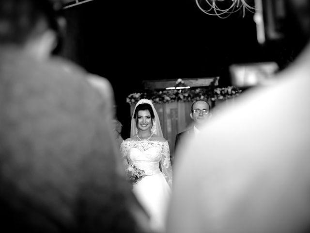 O casamento de Gustavo e Vanusa em Rio de Janeiro, Rio de Janeiro 20
