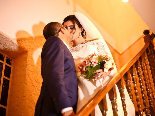 O casamento de Gustavo e Vanusa em Rio de Janeiro, Rio de Janeiro 21