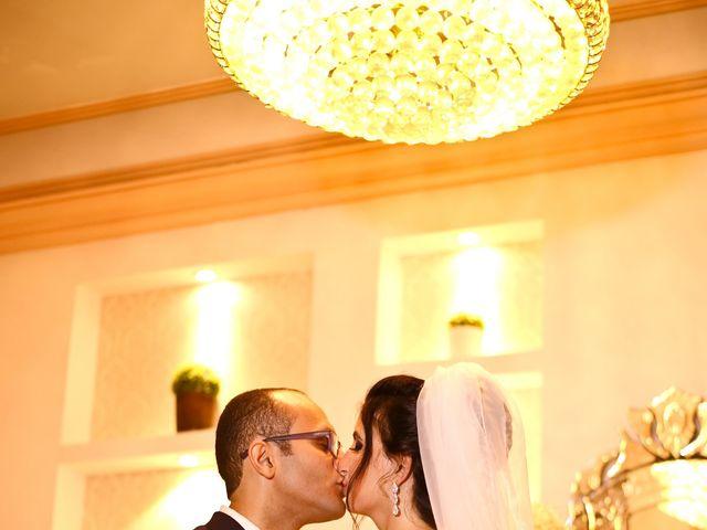 O casamento de Gustavo e Vanusa em Rio de Janeiro, Rio de Janeiro 23