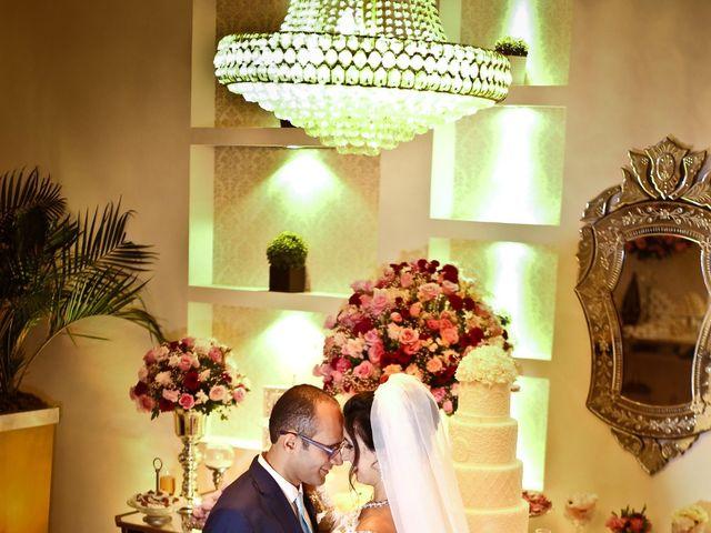 O casamento de Gustavo e Vanusa em Rio de Janeiro, Rio de Janeiro 24
