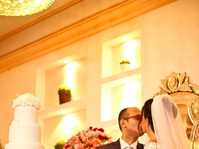 O casamento de Gustavo e Vanusa em Rio de Janeiro, Rio de Janeiro 26