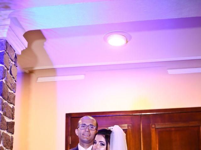 O casamento de Gustavo e Vanusa em Rio de Janeiro, Rio de Janeiro 28