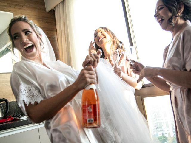 O casamento de Leonardo e Jacqueline em Recife, Pernambuco 5