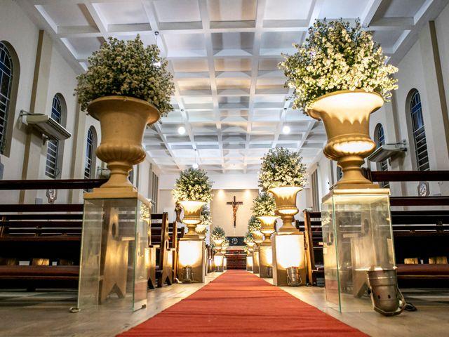 O casamento de Leonardo e Jacqueline em Recife, Pernambuco 12
