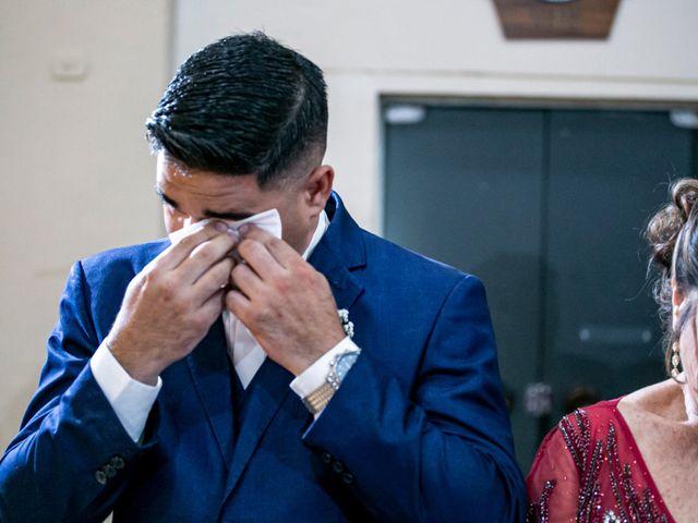 O casamento de Leonardo e Jacqueline em Recife, Pernambuco 15