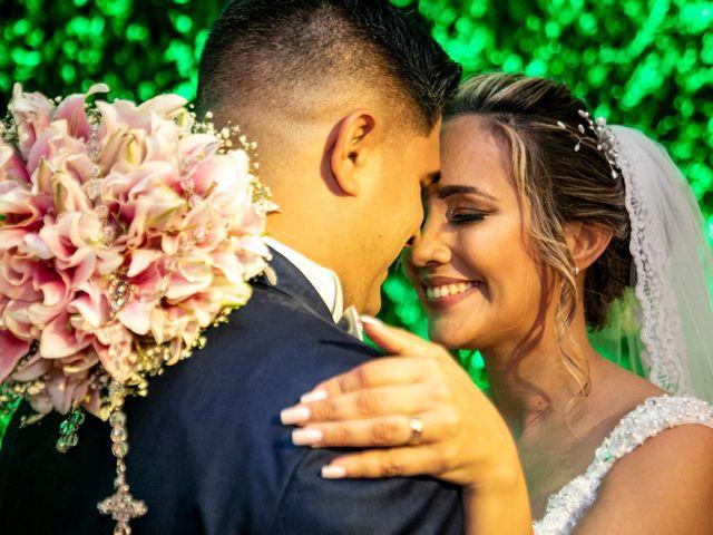 O casamento de Leonardo e Jacqueline em Recife, Pernambuco 24