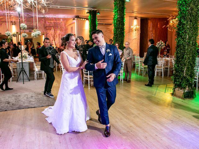 O casamento de Leonardo e Jacqueline em Recife, Pernambuco 26