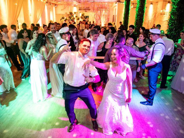 O casamento de Leonardo e Jacqueline em Recife, Pernambuco 28