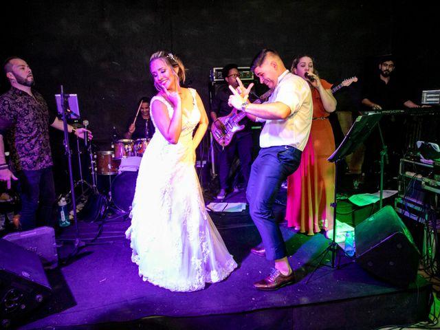 O casamento de Leonardo e Jacqueline em Recife, Pernambuco 29