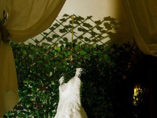 O casamento de Veronica e Renato 3