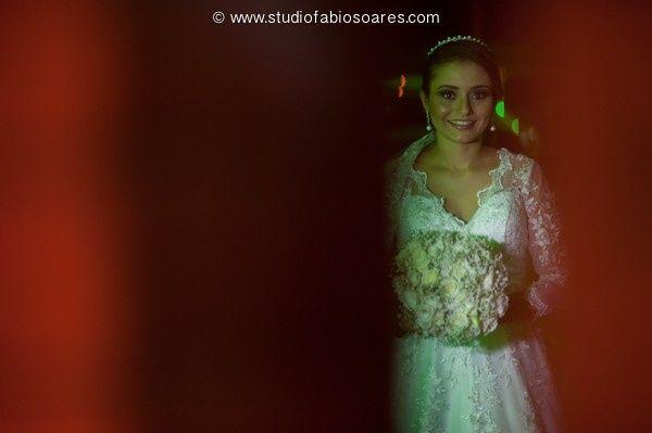 O casamento de Danilo Henrique e Sharlene em João Pessoa, Paraíba 4