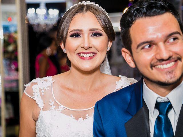 O casamento de Thiago e Carol em Rio de Janeiro, Rio de Janeiro 15