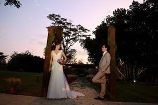 O casamento de Renata  e Waldir 3