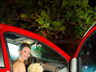 O casamento de Suzana e Hamilton 2