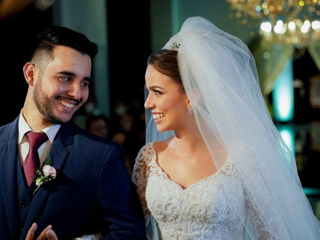 O casamento de Daniel e Ingrid em Goiânia, Goiás 26
