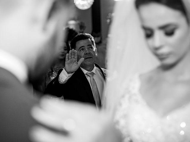 O casamento de Daniel e Ingrid em Goiânia, Goiás 28