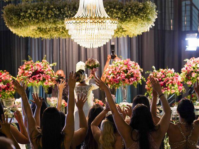 O casamento de Daniel e Ingrid em Goiânia, Goiás 38