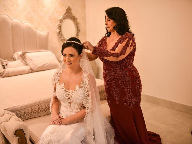 O casamento de Luciana e Francleito em Brasília, Distrito Federal 35