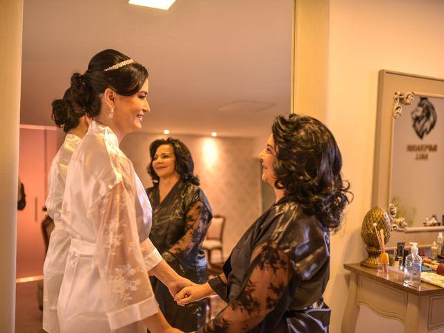 O casamento de Luciana e Francleito em Brasília, Distrito Federal 39