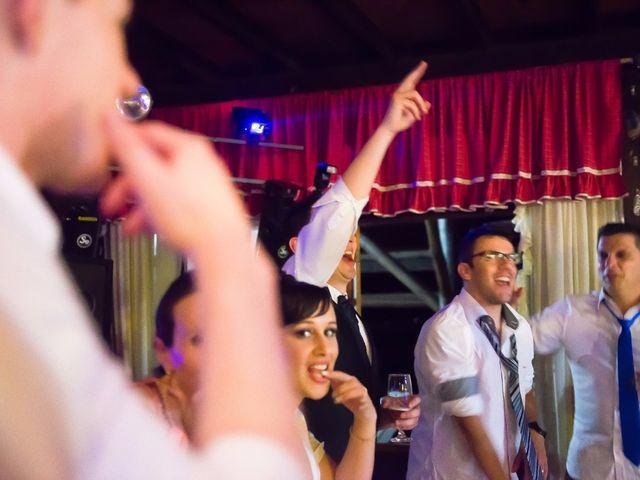 O casamento de Rafael e Dominique em Indaial, Santa Catarina 72