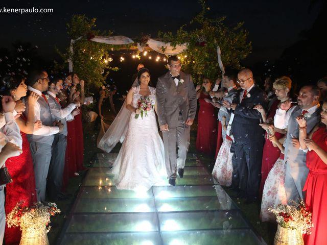 O casamento de Fábio e Moema em Parnamirim, Rio Grande do Norte 97