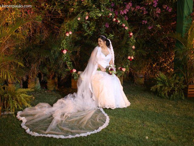 O casamento de Fábio e Moema em Parnamirim, Rio Grande do Norte 103