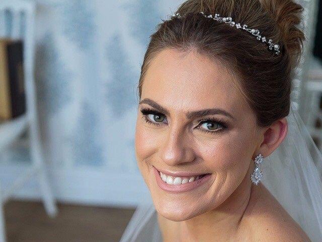 O casamento de Samir e Ana Alice em Rio de Janeiro, Rio de Janeiro 3