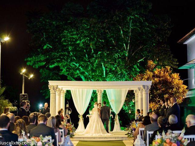 O casamento de Samir e Ana Alice em Rio de Janeiro, Rio de Janeiro 7