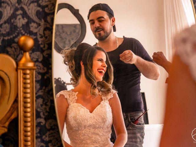O casamento de Carlos e Carol em Mandaguari, Paraná 13