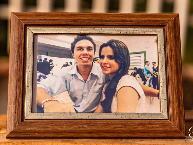 O casamento de Carlos e Carol em Mandaguari, Paraná 50