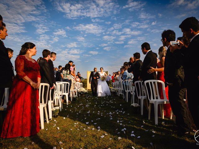 O casamento de Carlos e Carol em Mandaguari, Paraná 66