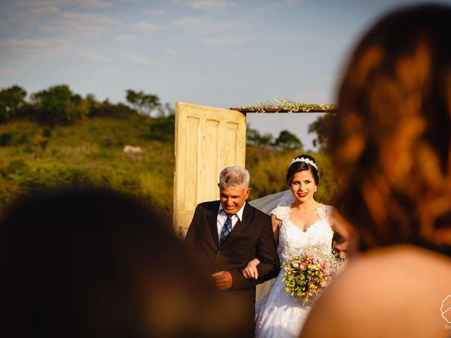 O casamento de Carlos e Carol em Mandaguari, Paraná 68