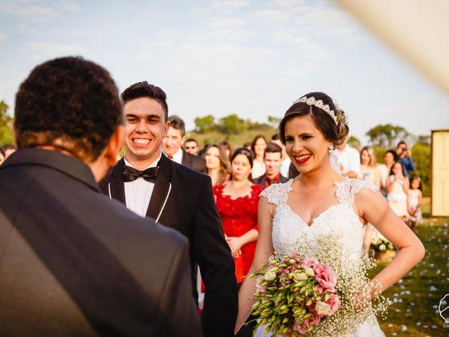 O casamento de Carlos e Carol em Mandaguari, Paraná 74