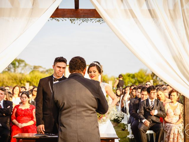 O casamento de Carlos e Carol em Mandaguari, Paraná 78