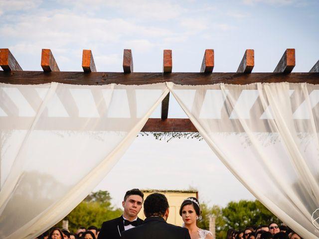 O casamento de Carlos e Carol em Mandaguari, Paraná 93