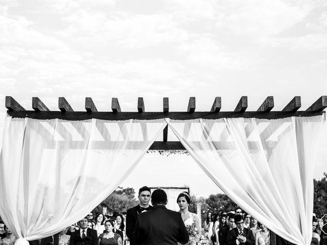O casamento de Carlos e Carol em Mandaguari, Paraná 94