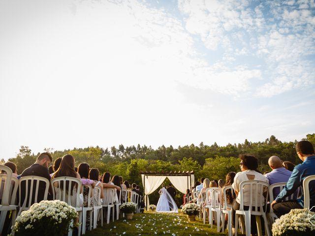 O casamento de Carlos e Carol em Mandaguari, Paraná 103
