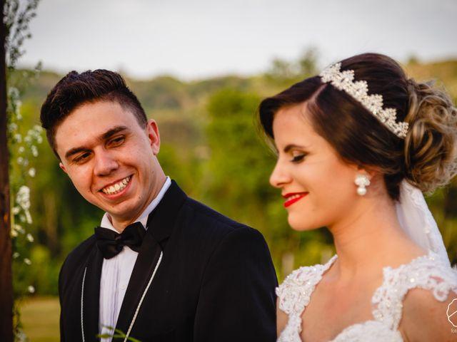 O casamento de Carlos e Carol em Mandaguari, Paraná 104