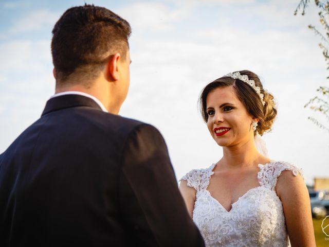 O casamento de Carlos e Carol em Mandaguari, Paraná 105