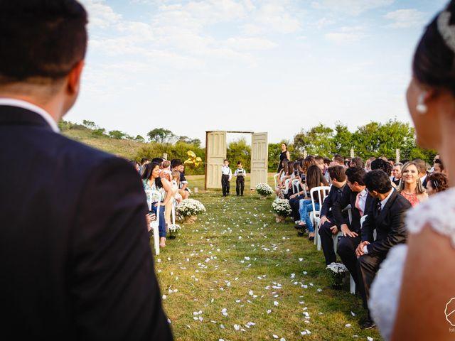O casamento de Carlos e Carol em Mandaguari, Paraná 107