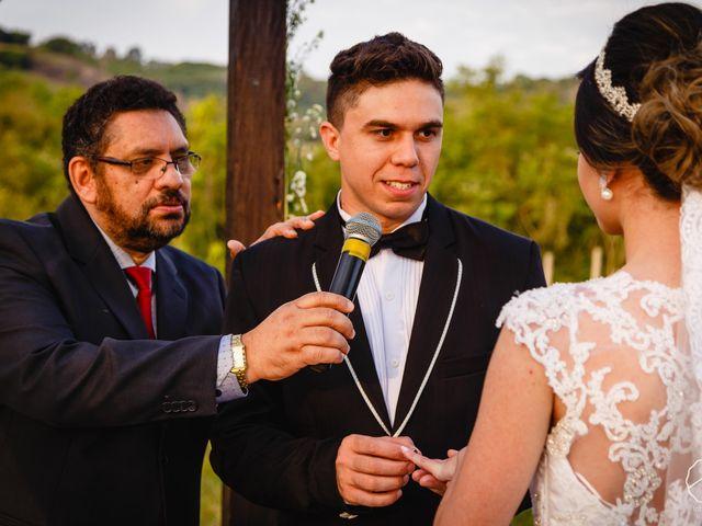 O casamento de Carlos e Carol em Mandaguari, Paraná 113