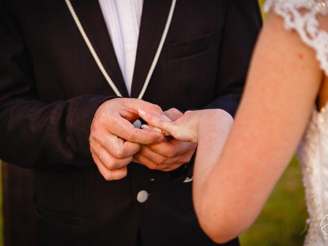 O casamento de Carlos e Carol em Mandaguari, Paraná 115