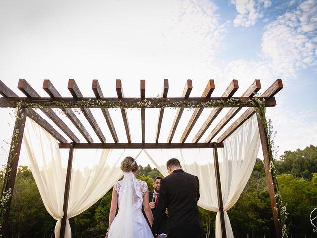 O casamento de Carlos e Carol em Mandaguari, Paraná 118
