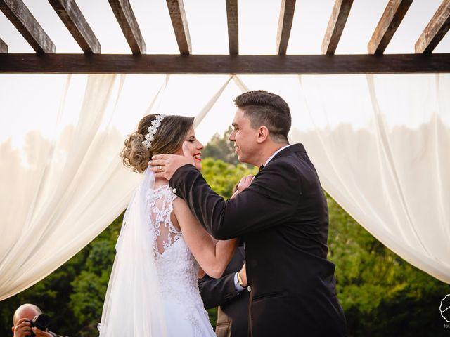 O casamento de Carlos e Carol em Mandaguari, Paraná 119