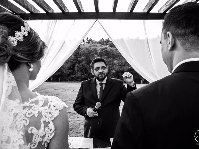 O casamento de Carlos e Carol em Mandaguari, Paraná 120
