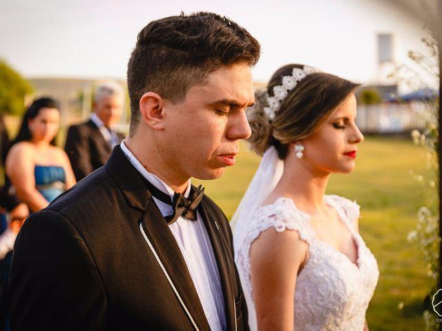 O casamento de Carlos e Carol em Mandaguari, Paraná 128